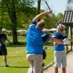 golf031.jpg
