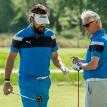 golf033.jpg