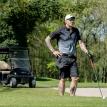 golf034.jpg