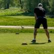 golf035.jpg