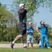 golf037.jpg