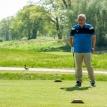 golf038.jpg