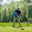 golf039.jpg