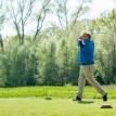 golf041.jpg