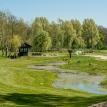 golf043.jpg