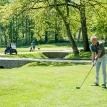 golf046.jpg