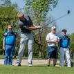 golf047.jpg