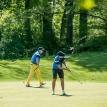 golf049.jpg