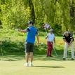 golf050.jpg