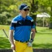 golf052.jpg