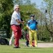 golf055.jpg