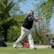 golf056.jpg