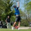 golf057.jpg