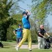 golf058.jpg