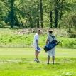 golf060.jpg