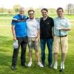 golf245.jpg