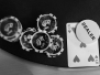 CHARITY-POKER TURNIER MIT CHRISTOPH METZELDER