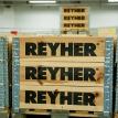 reyher016.jpg