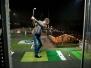 Golf Matchplay Serie 2014