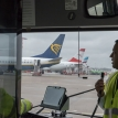 airport_05.jpg