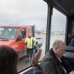 airport_14.jpg