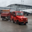 airport_35.jpg
