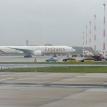 airport_56.jpg