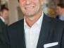 Immonet Geschäftsführer Christian Maar zu Gast