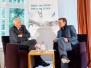 POLITIK-TALK 'Pfeiffer fragt': Sanierungsfall Europa – EU um jeden Preis?