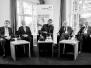 POLITIK-TALK 'Pfeiffer fragt'