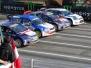 Spektakulärer Motorsport zum Anfassen