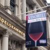 Rindchen´s Weinkontor lädt zur Vinorell 2016 ein: Freikarten für Norddeutschlands große Weinmesse!