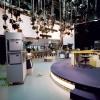 EXKLUSIVE FÜHRUNG: Redaktionsbesichtigung des NDR Fernsehstudios