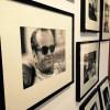 Galerie-Exkursion: TANTUS PHOTO GALERIE