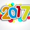OPEN CLUB: Starten Sie mit uns ins Neue Jahr!