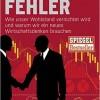 """Querdenker, Bestsellerautoren, Ökonomen Matthias Weik & Marc Friedrich: """"Die Epoche des finanziellen Wahnsinns."""""""