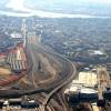 """Besichtigung Quartier """"Mitte Altona"""": Wie ein neues Viertel entsteht"""