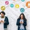 """BVDW Themenabend Digitale Wirtschaft: """"Mythen, Trends & Fakten - Social Media Experten räumen auf."""""""