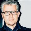 St. Galler Managementgespräch: SinnerSchrader CEO Matthias Schrader & HWWI GF Prof. Dr. Henning Voepel