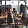 IKEA: Blick hinter die Kulissen eines der erfolgreichsten Einrichtungshäuser.
