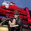 """(NEU) EXKURSION:  Die """"Panik City"""" von Udo Lindenberg – eine exklusive Führung"""