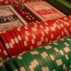 Charity-Poker: Texas-Hold'em-Poker - spielend netzwerken!