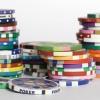 Pokerschule: Texas-Hold'em-Poker - Lernen von den Profis!