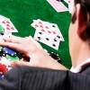 Charity-Poker: Texas-Hold'em-Poker – spielend netzwerken!