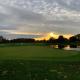 """""""FLIGHT CLUB"""" - After Work Golf  16:30 Uhr"""