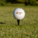 """FLIGHT CLUB"" - After Work Golf  16:00 Uhr"