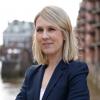"""education & coffee: """"Emotional Engagement"""": Die Zukunft für erfolgreiche Marken und Kommunikation im digitalen Zeitalter, mit Dr. Lisa Wolter - HAMBURG MEDIA SCHOOL"""