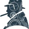 """Auf Gourmetreise mit Randolph Churchill, der Davidoff """"The Traveller"""" Zigarre und 2 Sterne Koch Karlheinz Hauser"""
