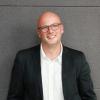 """""""Sinn & Wertschätzung am Arbeitsplatz: Führung statt Management"""" - IWR INSIDE mit Kai Höffken"""