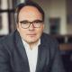 """education & coffee: """"Omnichannel-Strategien in der digitalen Welt"""", mit Prof. Dr. Martin Fassnacht; WHU – OTTO BEISHEIM SCHOOL OF MANAGEMENT"""